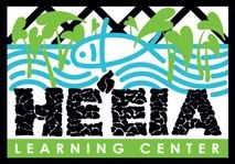 He'eia Learning Center