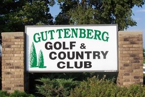 Guttenberg Golf & Country Club