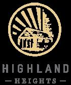 Highland Heights