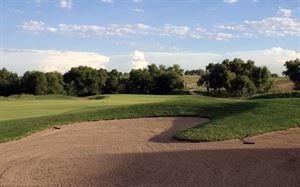 Falcon Lakes Golf Club