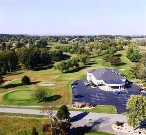 Glasgow Golf and Country Club