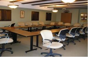 Guadalupe Center, Inc.