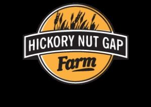 Hickory Nut Gap Farm - Old Sherrills Inn