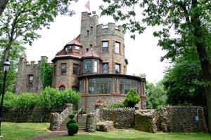 Kip's Castle Park