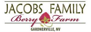 Jacobs Family Berry Farm