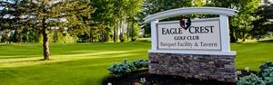 Eagle Crest Golf Club & Banquet Facility