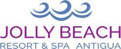 Jolly Beach Resort, Antigua & Barbuda