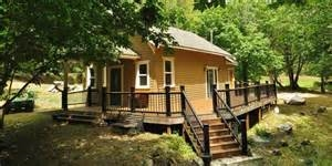 Old Bybee Springs School House
