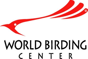 World Birding Center