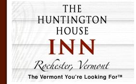The Huntington House Inn