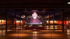 The Fillmore Charlotte