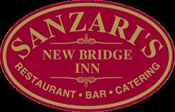 Sanzari's New Bridge Inn