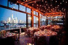 Antoinetta's Waterfront Restaurant