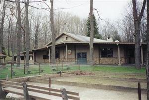 SNPJ Farm