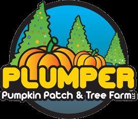 Plumper's Pumpkin Patch