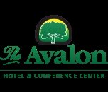 The Avalon Hotel & Conference Center
