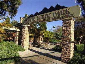 Monte Verde Park
