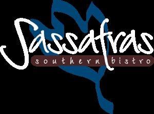 Sassafras Southern Bistro