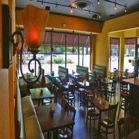 Restaurante Monserrate