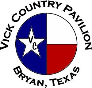Vick Country Pavilion