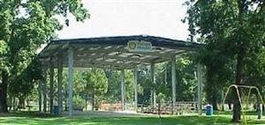 Alvin Rotary Park