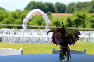 Long View Events