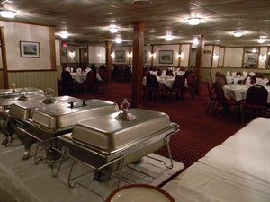 Lino's Restaurant