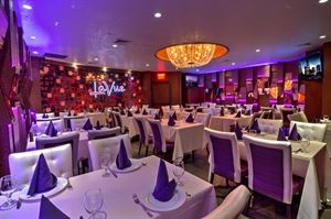 La Vue Restaurant