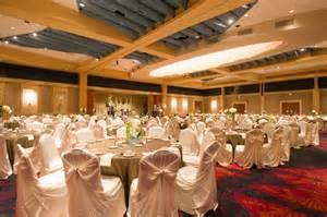 The Ballroom at McAllen Convention Center