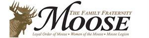Moose Lodge 1400