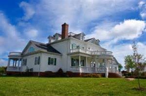 Moore's Springs Manor