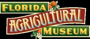 Florida Agricultural Museum