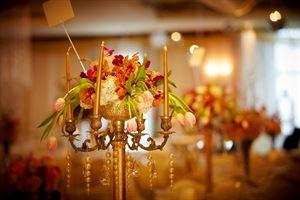 Oak Plaza Banquet Hall