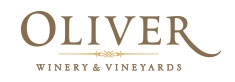 Oliver Winery & Vineyards