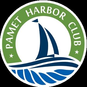 Pamet Harbor Yacht & Tennis Club