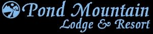 Pond Mountain Lodge & Resort