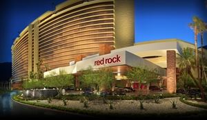 Red Rock Casino & Resort Spa