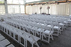 Rain City Catering - Renton Pavilion Event Center