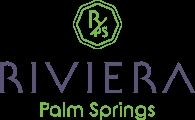 Riviera Palm Springs