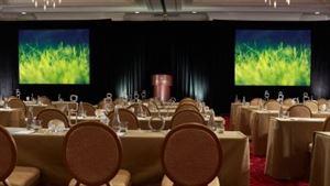 Renaissance Fort Lauderdale Plantation Hotel - Florida
