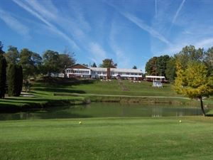 Port Huron Elks Golf Club