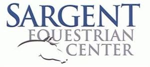 Sargent Equestrian Center