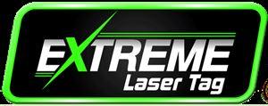 Extreme Laser Tag Orlando