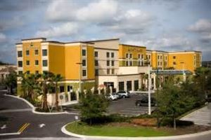 Hyatt Place Lake Mary/Orlando-North