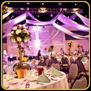Englewood Event Center