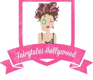 Fairytales Hollywood