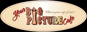 Your Big Picture Cafe