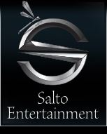 Salto Entertainment