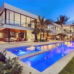Miami Concierge