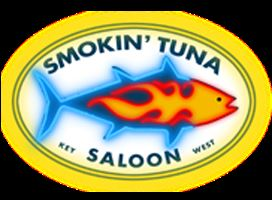 Smokin' Tuna Saloon